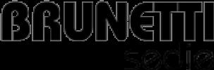 logo brunetti top