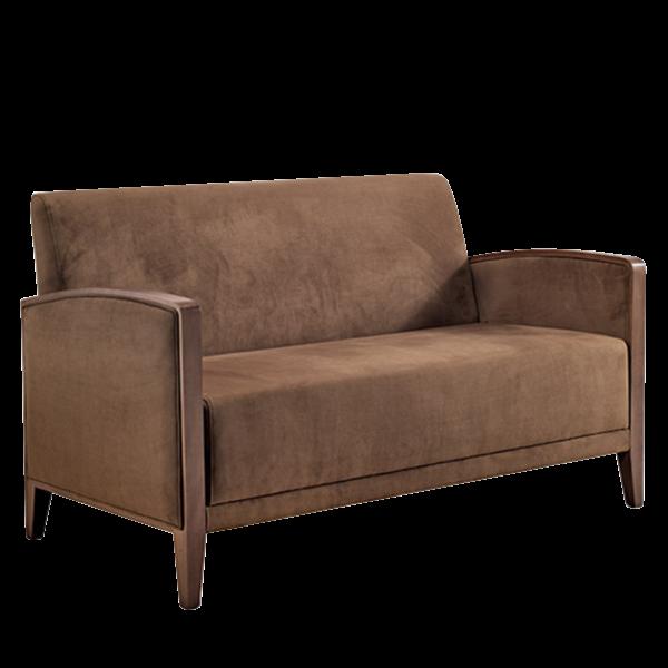 divano 003
