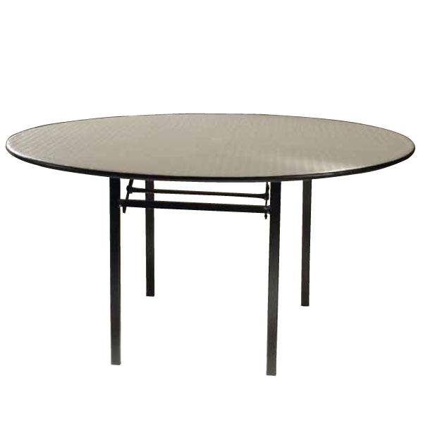 base tavolo raffaello