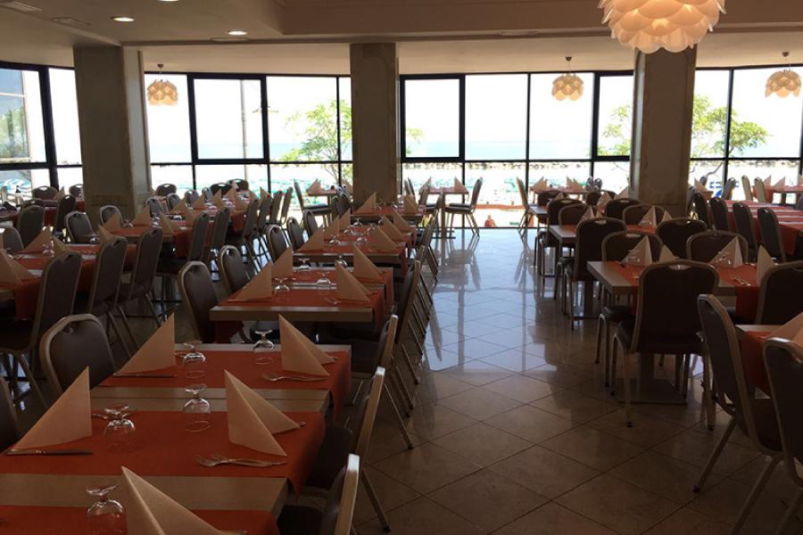 salone hotel bellaria