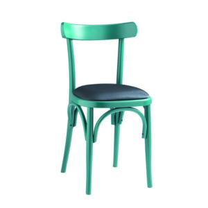 sedia milano 2