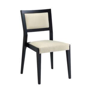 sedia Nancy