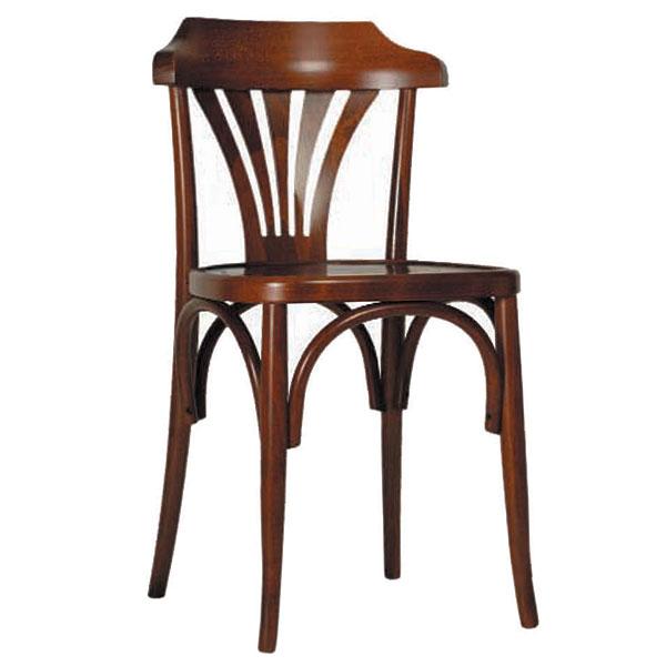 sedia bistrò