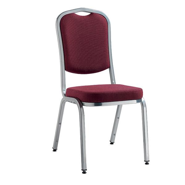sedia congrex 1