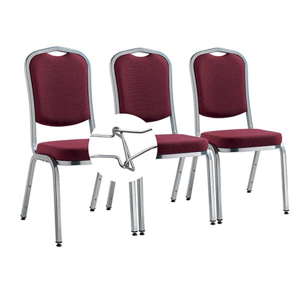 sedia congrex impilata