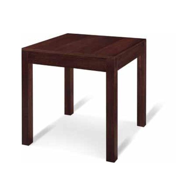 tavolo cubo