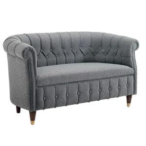 divano elisabeth
