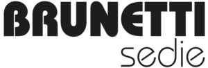 logo brunetti