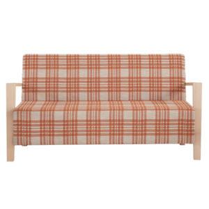 divano margaret