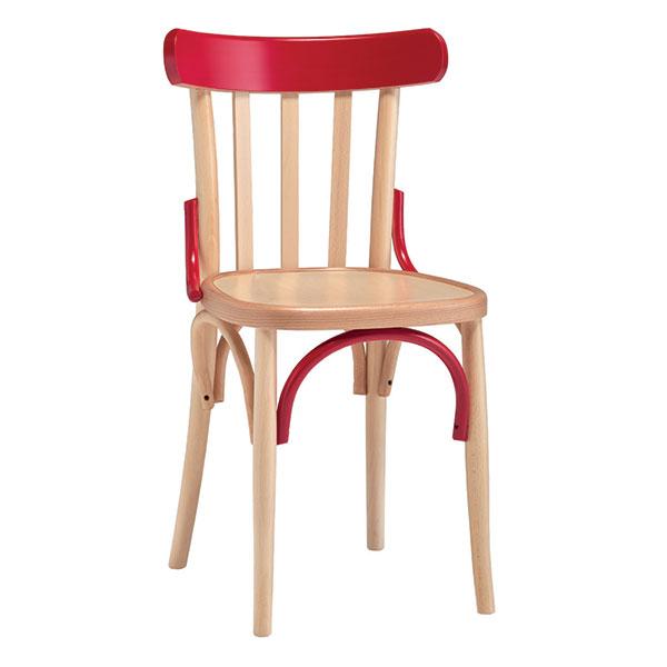 sedia milano 3