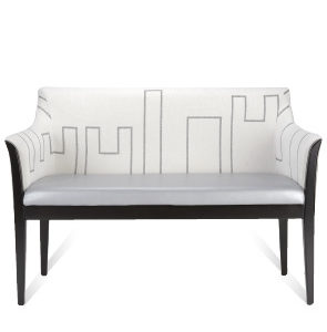 divano sidney