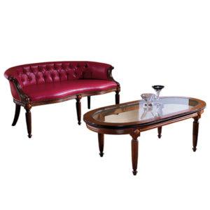 divano sofia