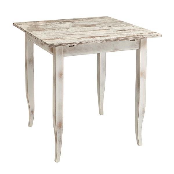 tavolo venice
