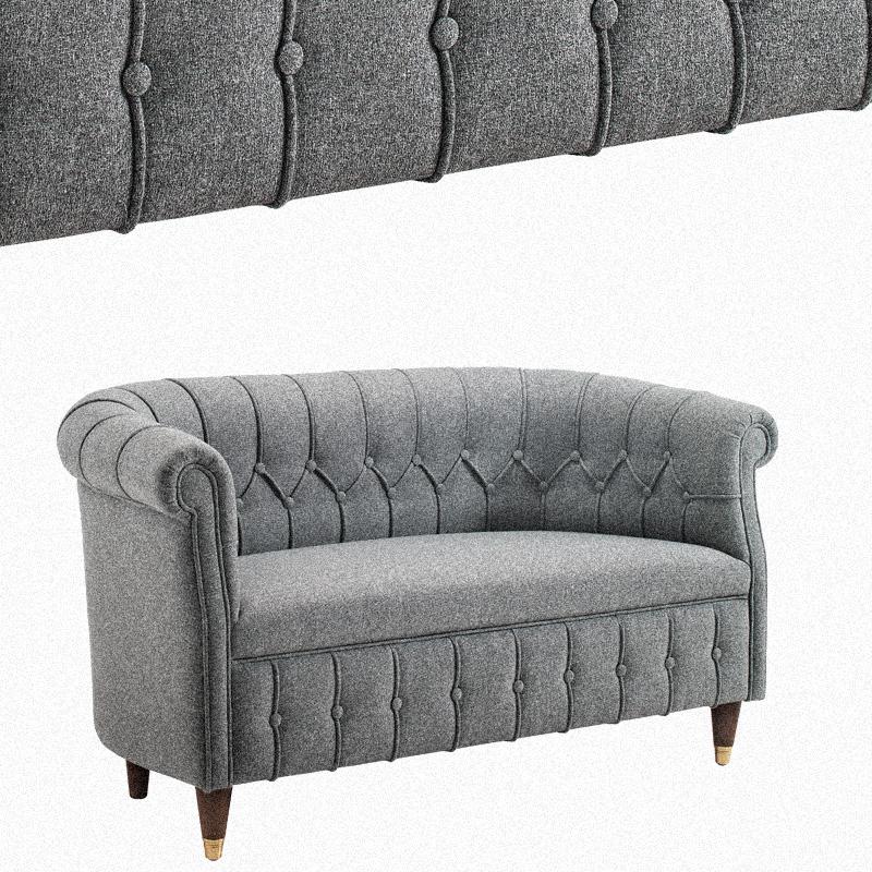 divani prodotti
